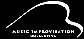 mic-logo-cropped