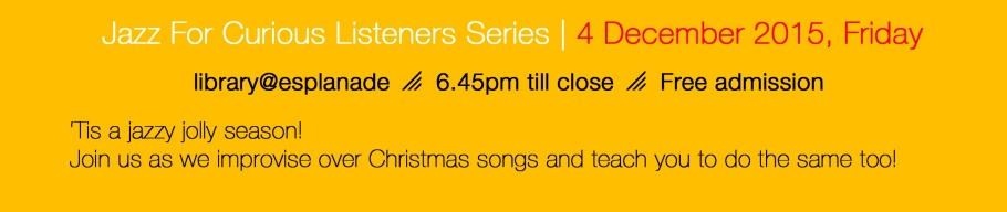 Details Christmas