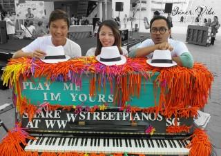inner vibe_street piano